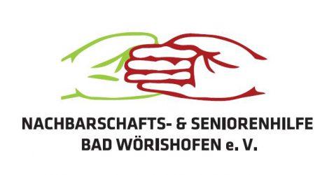 Nachbarschafts- und Seniorenhilfe Bad Wörishofen e.v.
